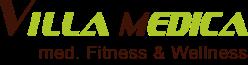 Villa Medica Fitness u Wellness