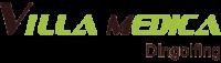 Logo Villa Medica Dingolfing