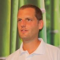 Markus Pschick