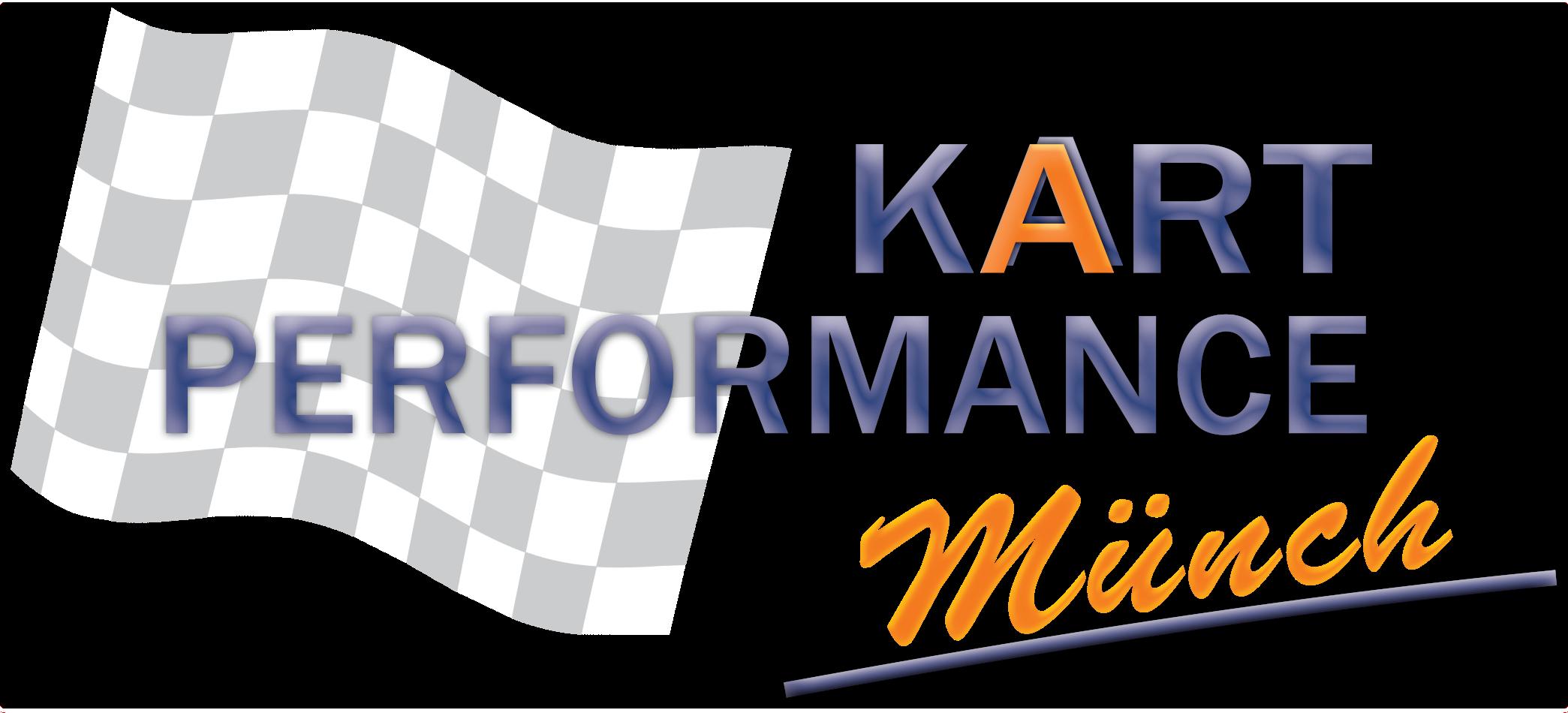 Kart Performance Münch