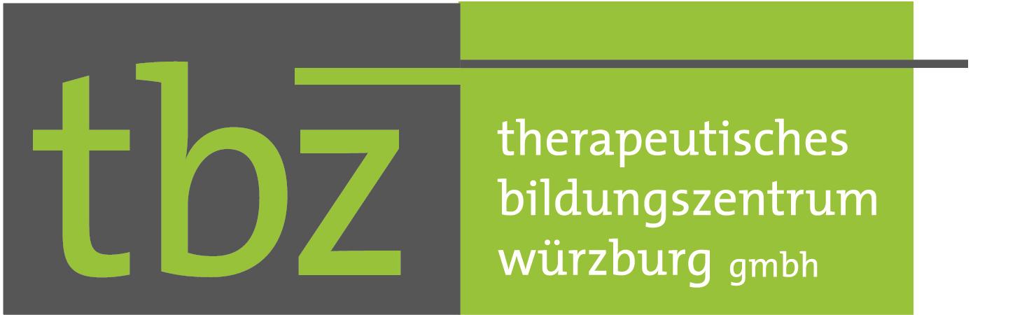 tbz Würzburg