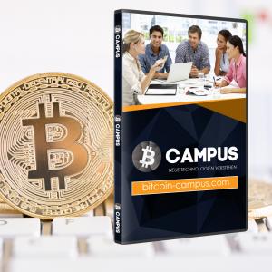 Bitcoin-Artikel