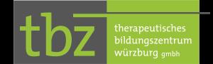 tbz Würzburg GmbH