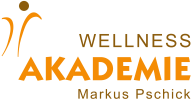 Wellnessakademie – Markus Pschick