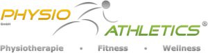 Logo-PhysioAthletics-CMYK