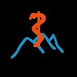 Logo-Private-Massageschule-Inntal