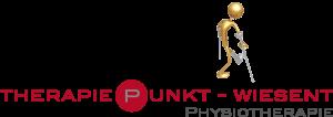 Logo-TherapiePunkt-CMYK