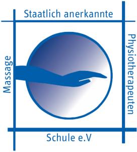 Logo_12012016_png