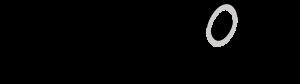 Pschick Group
