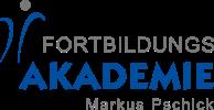 Fortbildungsakademie – Markus Pschick GmbH