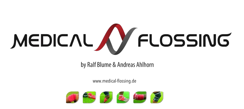 flossing_klein