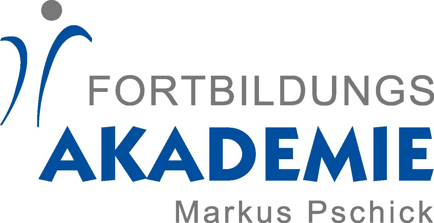 Fortbildungsakademie - Markus Pschick GmbH