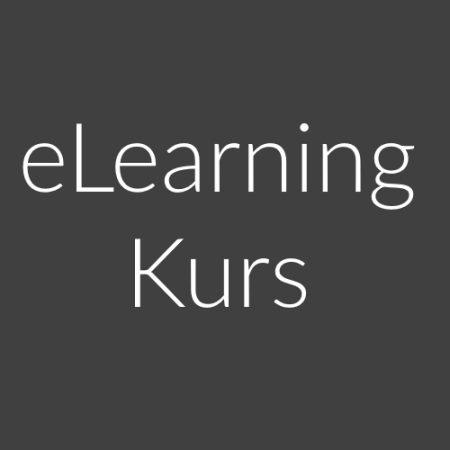 eLearning: Bindegewebslehre leicht erklärt