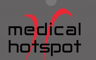 medical hotspot: 07.07.20 Schulterrehabilitation – Strategien in der med. Trainingstherapie