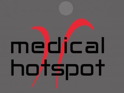 medical hotspot: 26.05.20 CMD – Kiefergelenkstherapie