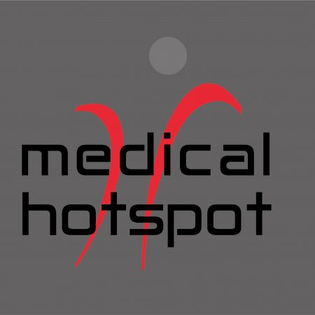 medical hotspot: 26.05.20 CMD – Kiefergelenkstherapie