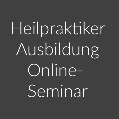 heilpraktiker_ausbildung