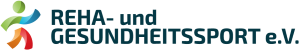 Gesundheits- & Rehasport Obertraubling e.V.