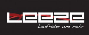 Logo_Leeze-page-001