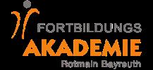 Fortbildungsakademie – Rotmain Bayreuth GmbH