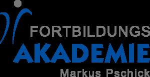Logo-FortbildungsAkademie-CMYK - Kopie