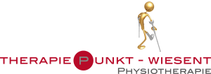 Logo-TherapiePunkt-CMYK
