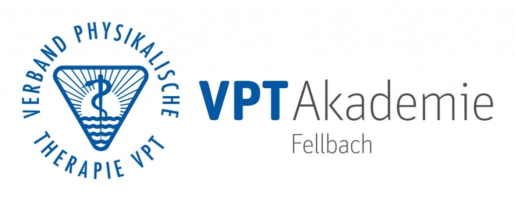 VPT_Akademie-Fellbach