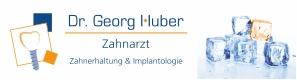 Webbanner-Dr-Georg-Huber