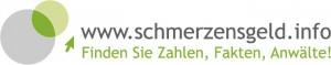 schmerzensgeld_logo_rgb